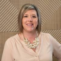 Marianne Smith - Director of Learning Technology - CLA ...