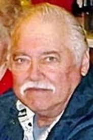 Larry Wasson | Obituary | Bangor Daily News