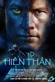 Fshare] - Avatar.2009.ViE.1080p.3D.REMUX.Blu-ray.MVC.DTS-HD.MA5.1 ...