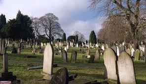 عبارات حزينة عن الموت الم حيط