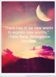 new year new beginnings new inspirational quotes too