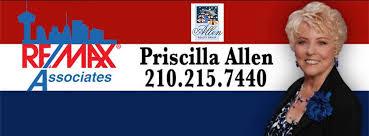 Priscilla Allen - The Allen Realty Group - Publicaciones | Facebook