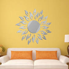 Best Sun Art Decal Products On Wanelo