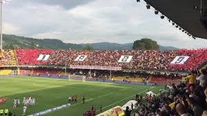 Benevento FORUM