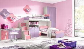 20 Modern Kid S Room Decoration Designs Interior Design Ideas