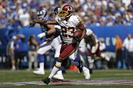 Quinton Dunbar Reportedly Traded to ...
