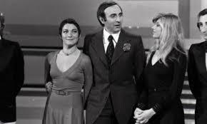 Sanremo, Amadeus convince i Ricchi e Poveri: storica reunion ...