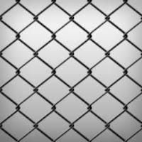Chain Link Fence Pattern By Diasmae On Deviantart