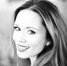 Abby Adams - Dataconomy