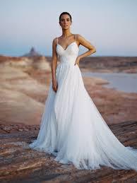 style f191 charlotte allure bridals
