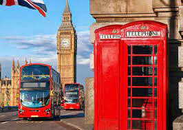 europe tours globus vacations to europe