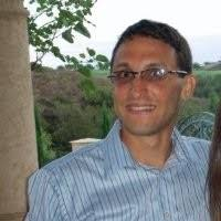 Charles McKeown - Associate - Paul Hastings | LinkedIn