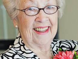 Dolores Webster Clark   Obituaries   heraldextra.com