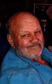 Share Obituary for Charles Pitt | Mobile, AL