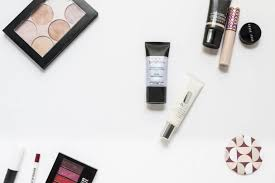 makeup 101 primer wendi matt
