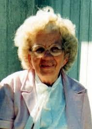Dora Johnson Obituary - Liberty, NC
