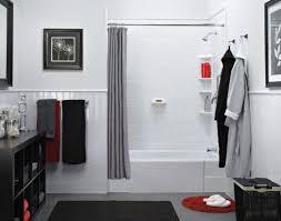 repair a fiberglass tub shower pan