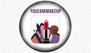 cyndi lauper 80s cosmetics lipstick