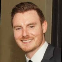 Aaron Cooper - Account Executive, Local Government Lead - Dell | LinkedIn
