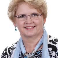 Antoinette Smith-Tolken   Stellenbosch University - Academia.edu