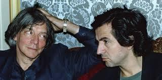 Glucksmann et BHL, nouveaux philosophes et faux jumeaux | Slate.fr