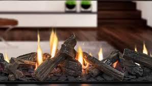 how to choose a gas fire the four