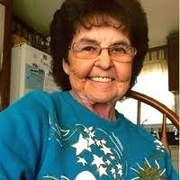 Obituary | Wanda Paulette Smith | McMullen Funeral Home