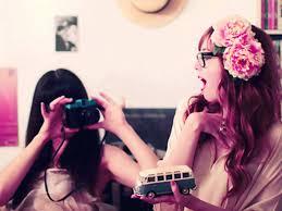 صور بنات اصدقاء خلفيات لاجمل فتيات اصدقاء مساء الورد