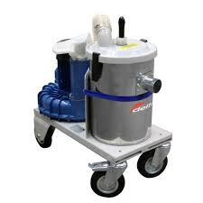 floor cleaning machines manufacturers