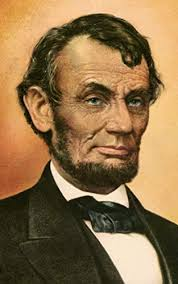 All You Need To Know About Abraham Lincoln: The Exceptional Life ...