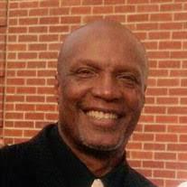 Mr. William Kenneth Fox Obituary - Visitation & Funeral Information