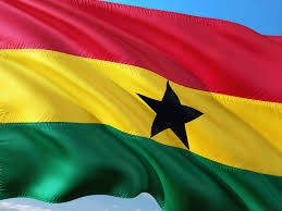 The meaning of the Ghana national flag ...