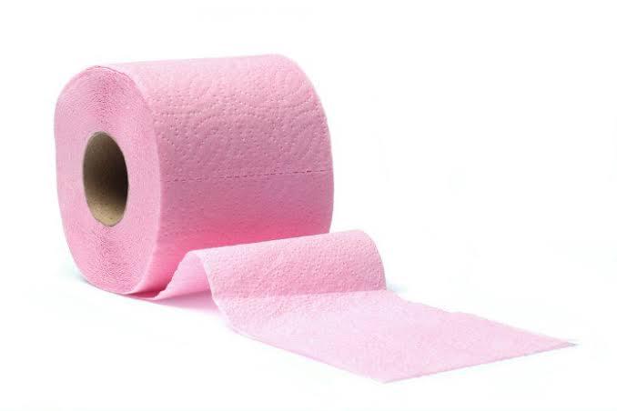 #papier_toilette