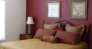 the 21 best master bedroom wall paint