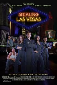 Michael Tylo movie posters