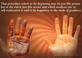 picture quotes spiritual quotes by iskcon desire tree part