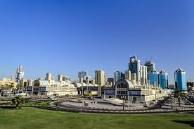living in sharjah expatw com