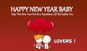 r tic happy new year wishes for boyfriend happy new