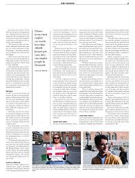 The Murmur – June 2016 by The Murmur - issuu