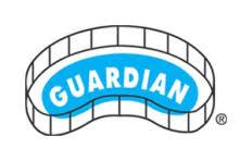 Guardian Pool Fence Systems Inc Pool Spa News