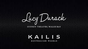 Ambassador Lucy Durack - Interview #1 ...