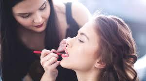 make up designory manila on