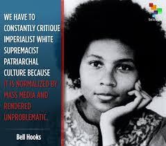 teleSUR English - #BlackAugust | bell hooks |... | Facebook