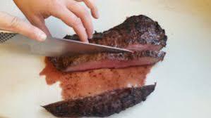 lawry s marinated grilled steak heidi