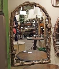 bird mirror mirror mirror wall