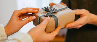 sobriety gift ideas for the holidays