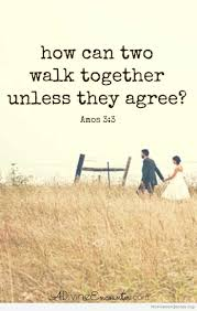 christian quotes on marriage motivational quotes