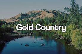 top craigslist gold country jobs