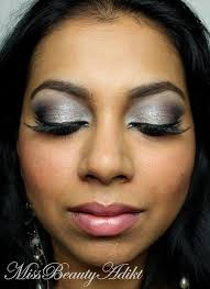 makeup looks 2020 ideas pictures
