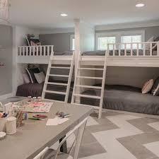75 Beautiful Porcelain Tile Kids Room Pictures Ideas November 2020 Houzz